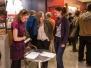 2014 Munkavetítés Vörösmarty mozi / Pre-screening in Vörösmarty cinema
